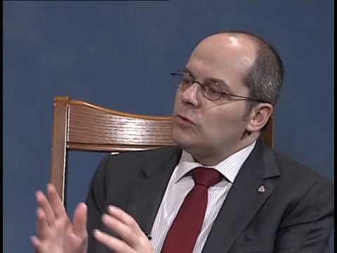 Dr Adriano Oliva, Commissio Leonina,