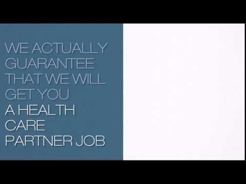 Health Care Partner jobs in Austin, Texas