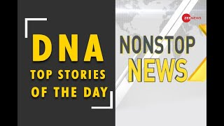 DNA: Non Stop News, April 15th, 2019