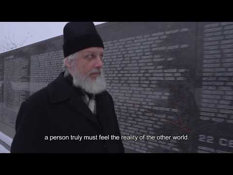 Фильм «Свидетели любви» покажут в Америке, Хорватии и Болгарии!