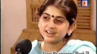 """""""Saat Bhai Chompa"""" by Kaushiki Chakrabarti"""