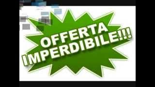 oria ol essenza detersivo 4 in 1 unico e originale vendita in offerta video tv