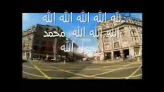 abd salam hassani nasim habat 3lina.flv