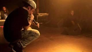 Mac Miller - Uhh MostDope