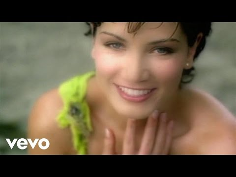 Delta Goodrem - Out Of The Blue