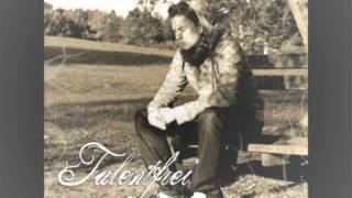 tesoro feat Ana Fernandez - Vorstadtjunge