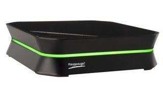 Hauppauge HD PVR 2 Review