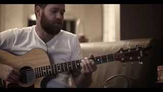 Lee Callaghan - While We Wait (Jack Johnson Cover)