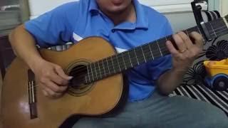 Sự Sống Thay Đổi Mà Không Mất Đi Guitar