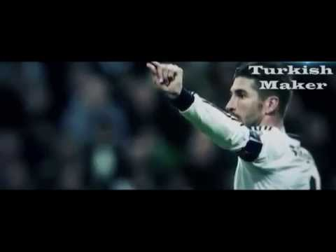 "Sergio Ramos  ●"" Word Class "" ● Spain Defender ● Best Skills Ever HD"
