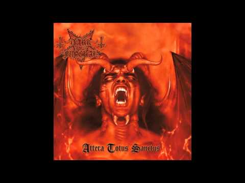 Dark Funeral  Final Ritual FullHD