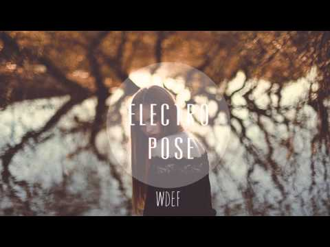 Electro posé Mixtape X Umami (Deep House Mix)