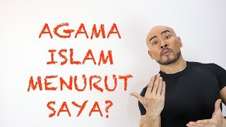 Video MUSLIM IN MY COUNTRY INDONESIA! download MP3, 3GP, MP4, WEBM, AVI, FLV Desember 2017
