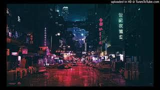(FREE) Trippie Redd x Playboi Carti x Lil Uzi Type Beat (Prod. by Ensky) (Flower)
