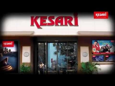 discover-singapore-with-kesari