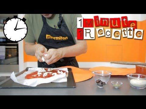 1-minute-1-recette-:-pizza-margherita