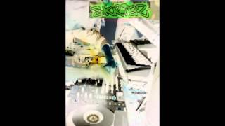 Salvation with BASS - DJ SkribZ