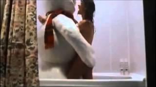 Jack Frost: Boneco de Neve Tarado
