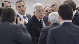 المفاوض الفلسطيني.. بدائل محدودة وخيارات صعبة