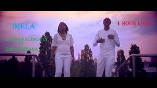 Nathaniel Bassey feat. Enitan Adaba - Imela (1 hour Loop)