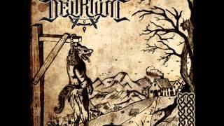 Delirium - Wolfshenker (2014)