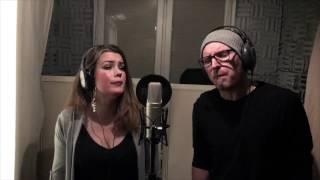 NEOHOLICS feat. Teresa Pozgaj - Apparently nothing