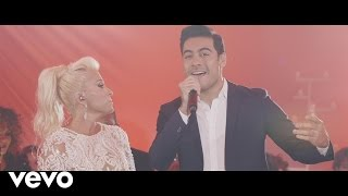 Yuri - Ya No Vives en Mí (Primera Fila) (En Vivo) ft. Carlo...