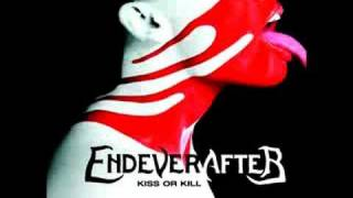 EndeverafteR - Next Best Thing
