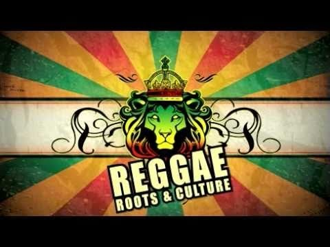 culture reggae songs free mp3 download