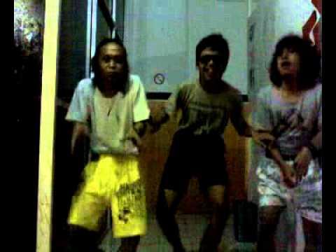 Download Kumpulan Lagu Tipe X Mp3 Terpopuler Full Album ...