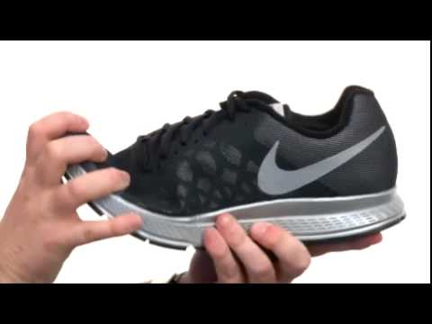 nike-men's-zoom-pegasus-31-flash-running-shoe
