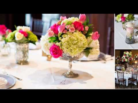 rose,-and-orchid-centerpiece-with-accents-of-pink-and-white
