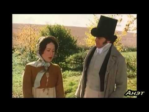 Сериал Аббатство Даунтон - смотрим онлайн все 6 сезонов