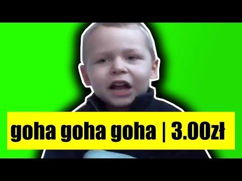 MISZOR Mówi 'goha Goha 3.00zł', A ROCK Go Ucisza 🔇