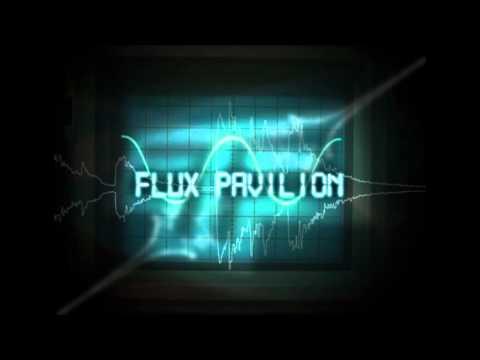 Flux Pavili  Bass Cann Full Track