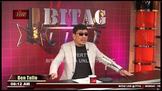 BITAG Live Full Episode (Sept. 18, 2017)