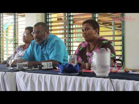Ex-Fiji TV executives reveal reasons behind their sacking - Part 2