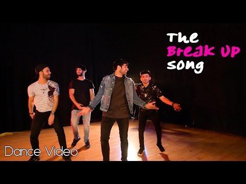 The Break Up Song - Ae Dil Hai Mushkil  ...