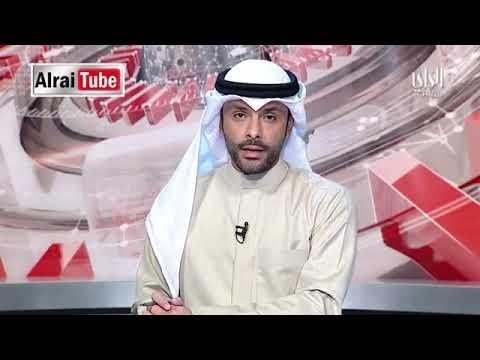 Photo of مكالمة النائب خليل ابل – ايفون