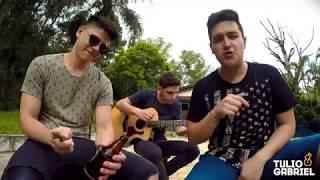 Baixar Amar Amei - MC Don Juan (cover Tulio e Gabriel)