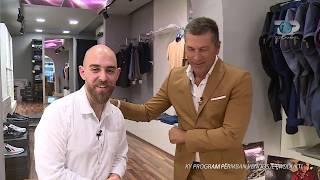 Hipokrati, Oni Pustina, 21 Shtator 2019 - Top Channel