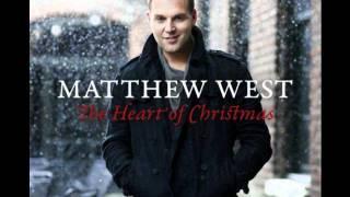Matthew West O, Holy Night