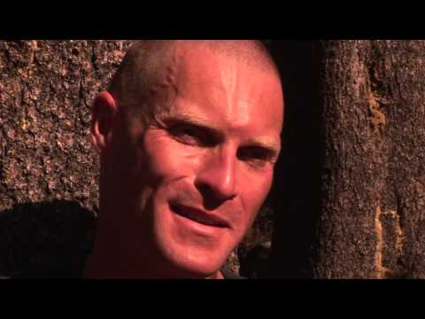 Scott Williamson on BillyGoat