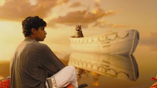 Life Of Pi Quick Review And Explained Thumb
