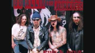 GG Allin- Bite It You Scum *Best Version*