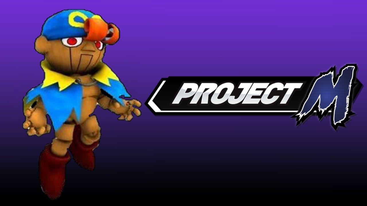 Geno project