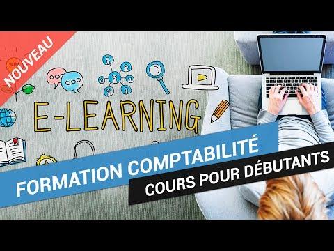 COURS COMPTABILITE- Débutant-Ecole ENCG Formation(1)
