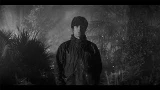 Liam Gallagher - All You're Dreaming Of (Official Video)