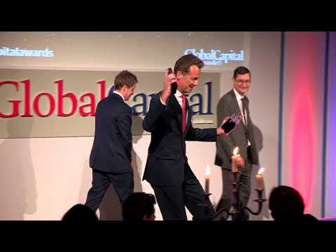 Equity Capital Markets Awards 2018 | GlobalCapital