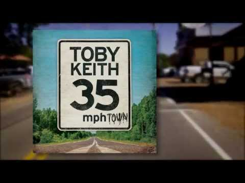 '35 MPH Town' Track Reveal Thumbnail image